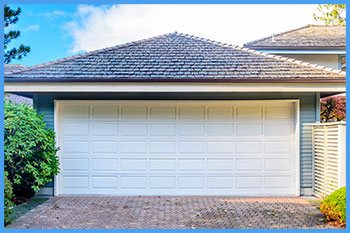 Eagle Garage Door Service Austin, TX 512-643-1750